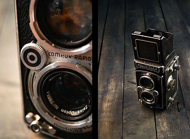 『摄影教程』保留套头的6个理由 - 张荷花 - 张荷花的博客 【【禁止无链接引用】】